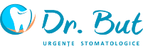 Dr But logo